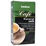 Cafè natural molt