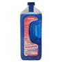 Detergent concentrat líquid 50 d.