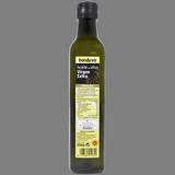Aceite de oliva virgen extra arbequina DO Siurana