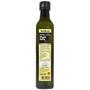 Oli d'oliva verge extra arbequina