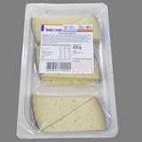Taula de formatges