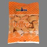 Caramel de crema sabor toffee