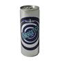 Beguda energètica