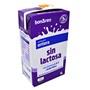 Llet sense lactosa sencera bric