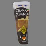 Formatge Grana Padano