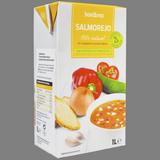 Salmorejo refrigerat