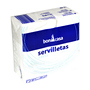 Tovallons de paper 2 capes 33 x 33 100 tovallons