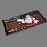 Torro xocolata negra cruixent