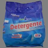 Detergent concentrat 55 dosis