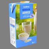 Beguda d'arròs