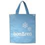 Bossa isotermica rafia 370X420X190