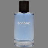 """Eau de Parfum """"bonÀrea"""" Pour Homme"""