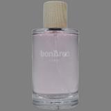 """Eau de Parfum """"bonÀrea"""" Pour Femme"""