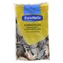 Caragols precuinats i ultracongelats EuroHelix varietat cabrilla