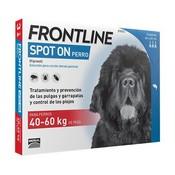 Frontline spot-on 40-60 kg