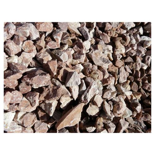 Agroviver saco piedras volcánicas