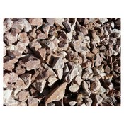 Agroviver sac pedres volcàniques