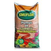 Agroviver humus de llombriu