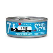Alpha spirit gats peix blanc 20276
