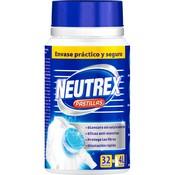 Neutrex pastilles
