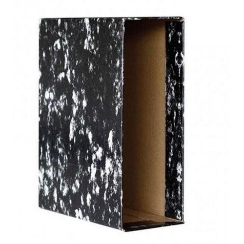 Caixa arxivador palanca A4 makro M01196
