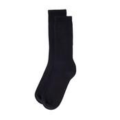 Marie Claire calcetin Canale negro 6080 Talla única