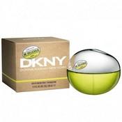 DKNY be delicious woman vaporitzador.