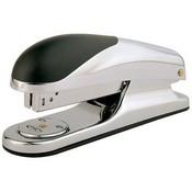 Grapadora Plus Office cromada R280 M07315