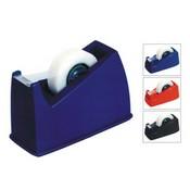 Distribuidor de cinta 505 M05109