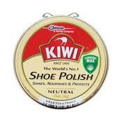 Kiwi lata incoloro