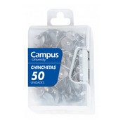 Xinxetes campus 50u