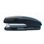 Grapadora Plus Office 275 M07310