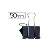 Pinça reversible 50mm