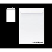 Sobre bossa blanc A4 250u