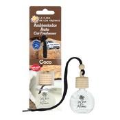Ambientador Cotxe Coco 039769