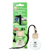 Ambientador Cotxe Poma 040062