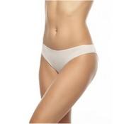 Calces Cotonella blanc 3487 T4