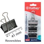 Pinces abatibles Kathay