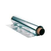 Bayeco papel aluminio industrial 300mx30cm