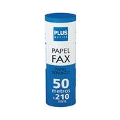 Paper fax 30mx210mm