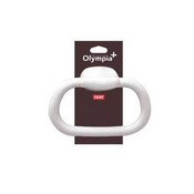 Cèrcol petit olympia blanc 66307.