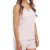 Pijama Cue estiu dona 28117 L