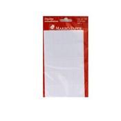 Etiquetes Makro Paper 22x32