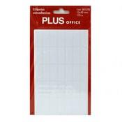 Etiquetes Makro Paper 12x30