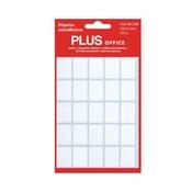 Etiquetes Makro Paper 10x16