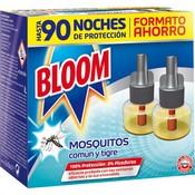 Bloom elèctric líquid recanvi