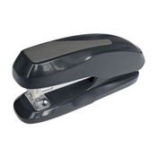 Grapadora Plus Office 270 M07308