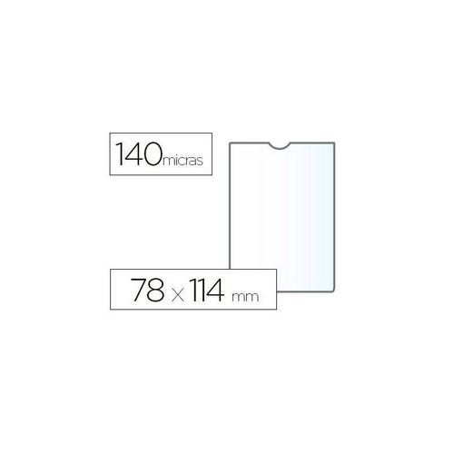 Porta-carnets 78x114 155902