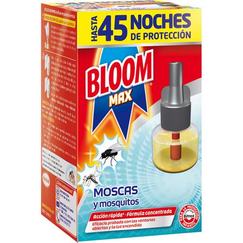 Bloom elèctric max recanvi