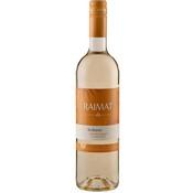 Vi blanc Raimat solana.
